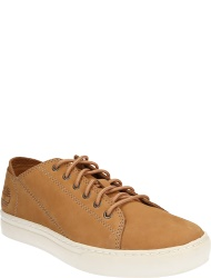 Timberland Herrenschuhe ADVENTURE 2.0 OXFORD