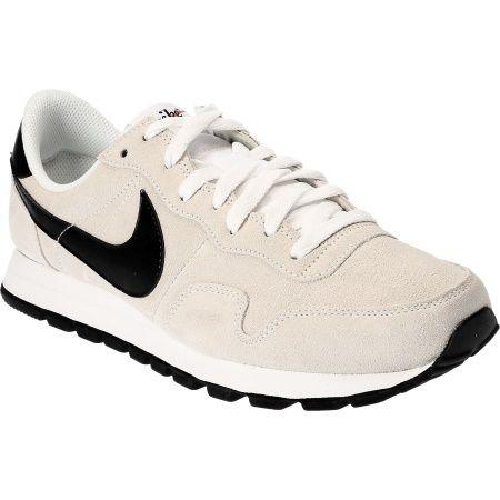 Nike Herrenschuhe NIKE Herrenschuhe Sneaker PEGASUS  LTR 827922 100 PEGASUS 83 LTR 1017