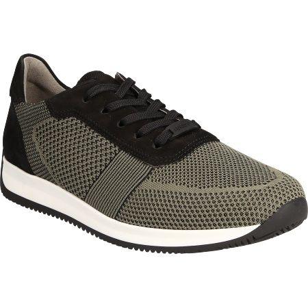 ARA Herrenschuhe Ara Herrenschuhe Sneaker 36001-18 36001-18
