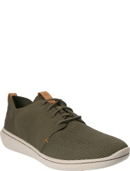 Clarks herrenschuhe Step Urban Mix 26138174 7