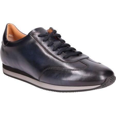 Santoni Herrenschuhe Santoni Herrenschuhe Sneaker 21093 U53 21093 U53