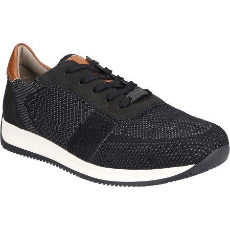 ARA Herrenschuhe Ara Herrenschuhe Sneaker 36001-13 36001-13