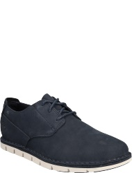 Timberland Herrenschuhe TIDELANDS OXFORD