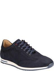 Lüke Schuhe Herrenschuhe 10687