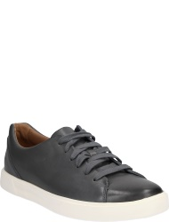 Clarks Herrenschuhe Un Costa Lace