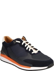 BOSS Herrenschuhe Element_Runn_itmx