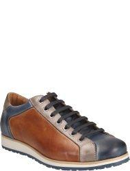 Lüke Schuhe Herrenschuhe 508