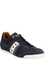 Pantofola d´Oro Herrenschuhe 10191030