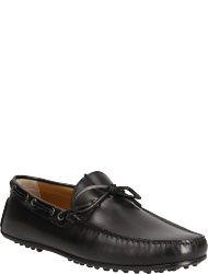 Lüke Schuhe herrenschuhe 8103 31 NERO