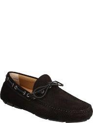 Lüke Schuhe herrenschuhe 8122 2