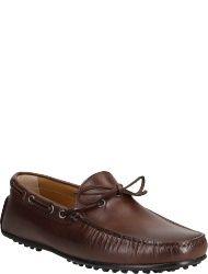 Lüke Schuhe herrenschuhe 8103 32 T.MORO