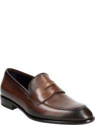 Lüke Schuhe Herrenschuhe 936