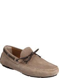 Lüke Schuhe Herrenschuhe ARDESIA