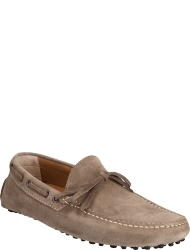 Lüke Schuhe Herrenschuhe COCCO