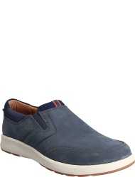 Clarks Herrenschuhe Un Trail Step