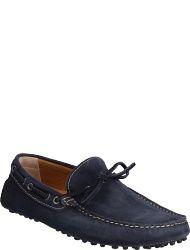 Lüke Schuhe herrenschuhe 8103 22 BLUE