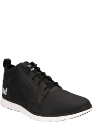 Timberland Herrenschuhe KILLINGTON SUPER OX