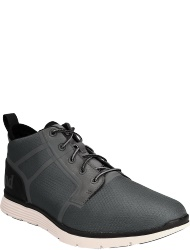 Timberland Herrenschuhe Killington Oxford