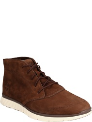 Timberland Herrenschuhe KILLINGTON UNLINED
