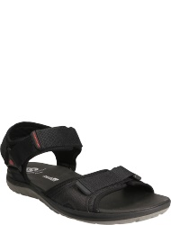 Clarks herrenschuhe Step Beat Sun 26140269 7
