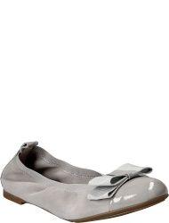 Lüke Schuhe damenschuhe P081 PERLA