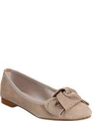 Lüke Schuhe damenschuhe P026 NUVOLA