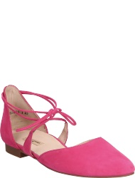 Paul Green Damenschuhe 3399-274