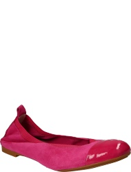 Lüke Schuhe damenschuhe P082 FUXIA