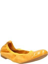 Lüke Schuhe damenschuhe P082 OCRA