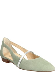 Paul Green Damenschuhe 3735-014
