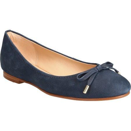 Clarks Damenschuhe Clarks Damenschuhe Ballerina Grace Lily Grace Lily 26138955 4