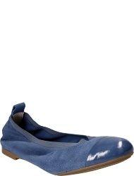 Lüke Schuhe damenschuhe P082 TURCHESE