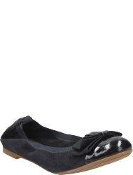 Lüke Schuhe damenschuhe P081 BLU