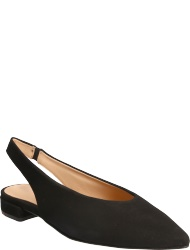 wholesale dealer 09c08 0a5d4 Damenschuhe von LLOYD - Sale im Schuhe Lüke Online-Shop kaufen