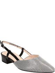61b9a6d59a04ad Damenschuhe im Schuhe Lüke Online-Shop kaufen