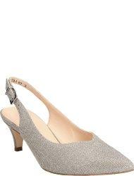 9f3fd7c22dd2d6 Damenschuhe im Schuhe Lüke Online-Shop kaufen
