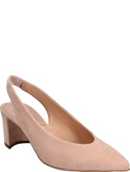 Maripé Damenschuhe LIGHT ROSE
