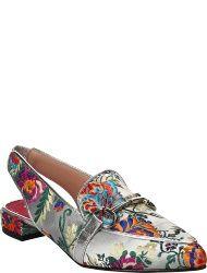 a1304c2c164b68 Maripé im Schuhe Lüke Online-Shop kaufen