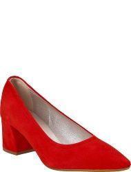 Lüke Schuhe damenschuhe P002 ROSSO
