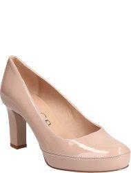 22629acba6056d Damenschuhe von Unisa - Pumps im Schuhe Lüke Online-Shop kaufen