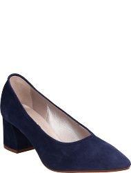 Lüke Schuhe damenschuhe P002 COBALTO