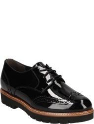 Paul Green Damenschuhe 2437-035