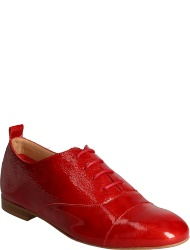 Perlato Damenschuhe ROCK ROUGE