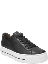 Paul Green Damenschuhe 4790-024