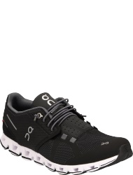On Running damenschuhe Cloud 19.0001