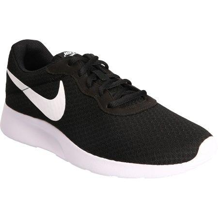 Nike Damenschuhe NIKE Damenschuhe Sneaker TANJUN 812655 011 TANJUN 1006805