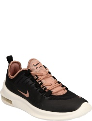 NIKE Damenschuhe AIR MAX AXIS