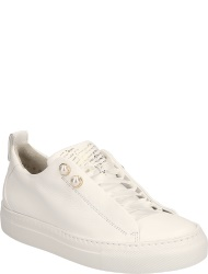 Paul Green damenschuhe 4688-024