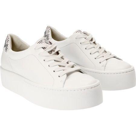 Paul Green 4689 004 Damenschuhe Schnürschuhe im Schuhe Lüke Online Shop kaufen