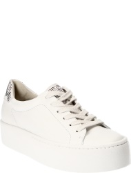 Paul Green damenschuhe 4689-004